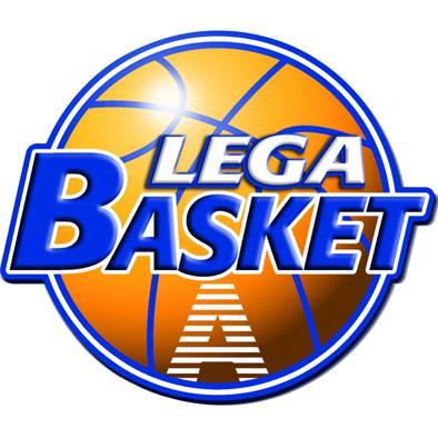 lega basket