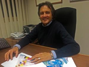 Enzo-Riccio