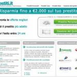41841_item_Nasce-Prestitiit-per-trovare-online-la-miglior-offerta-di-prestito-personale
