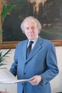 Ing. Fabrizio Castoldi