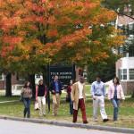 Tuck School