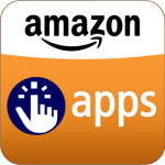 L-App-Store-non-e-solo-per-iOS