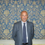 Marco Fiorani_Presidente FederSalus