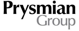 Prysmian Group Logo 2