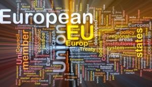 cloud-computing-europe