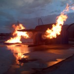 incendio in notturna (1)