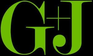 l43-gruner-jahr-120326135647_medium