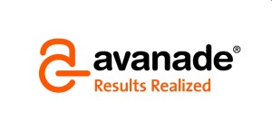 logo_in_orange__768x371