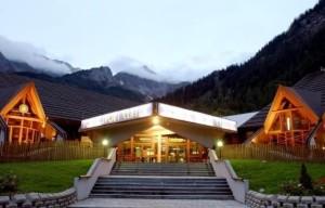 sportcenter-web_gl