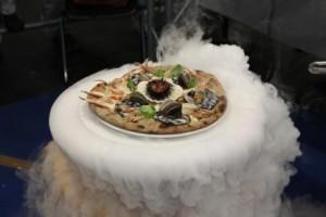 1. Pizza Campionato 2012