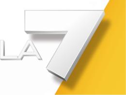 260px-LA7_new_logo