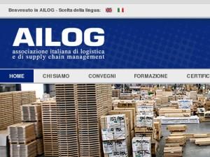 500x375_www.ailog.it