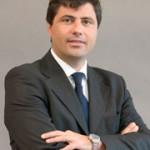 Antonio-Paccioretti