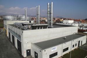 Centrale Teleriscaldamento citta' di Biella_ridotta