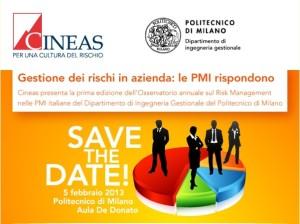 Convegno-Cineas-Risk-Management-Imc