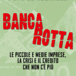 Cover Banca rotta Pompeo Locatelli (1)