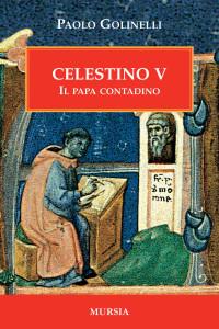 Golinelli_Celestino