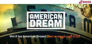 Immagine_American Dream_Opodo
