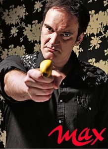 MAX_Tarantino