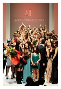 foto CBP accademia italiana (firenze)