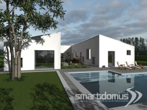 casa-prefabbricata-smart-domus-plus-optimum-aulica