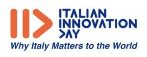 italian_innovation_day_uno-300x116