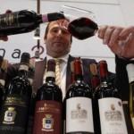 vini-italiani-e1356778100165