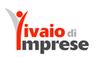 vivaio_size_r10_c6