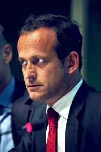 Alessandro Cherio