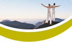 Assicurazione-Viaggi-Annullamento-Stornohotel
