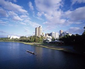 Australia_SA_Adelaide_Torrens_River_6dd7a037052b42fba7f7fd9e21ca2cf7