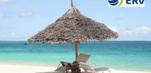 Erv_assicurazione_viaggi_home-464x225