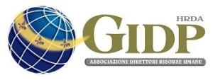 GIDP_medio
