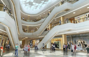 Huafa_Mall_Interni_2