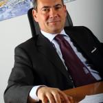 Paolo Frapiccini