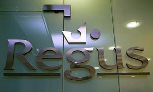 Regus-001