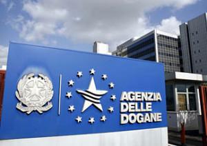 agenzia-delle-dogane122