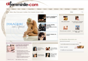 alfemminile_blog