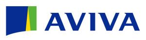 aviva-lifeinsurance-logo-1
