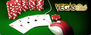 casino-instant