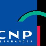 cnp-assurances-logo