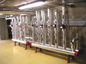collettori.geotermici2