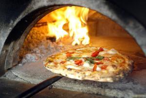 pizza_forno