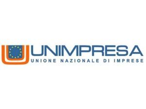 unimpresa1