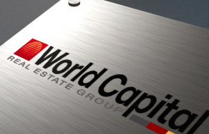 20123211936172631_World Capital logo 1