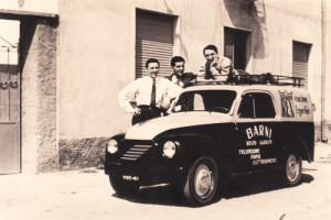 2510_Barni_1953_bassa