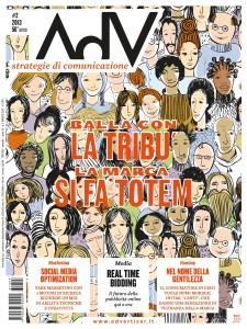AdV_marzo 2013 copertina