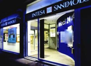 Banca-Intesa-San-Paolo