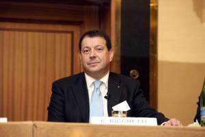 Carlo Ricchetti - Alessi