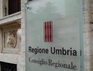 Consiglio regionale 7_2